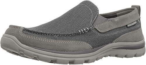 Skechers USA Men