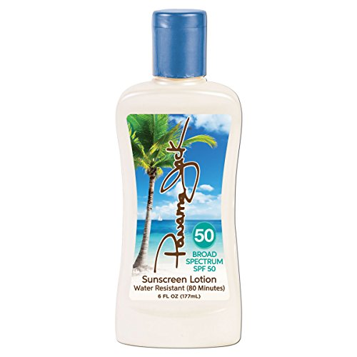 panama-jack-sunscreen-lotion-spf-50