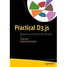 Practical D3.js