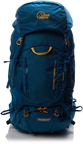 cerro-torre-6585-blue-amber