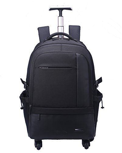 Business Laptop Bags With Wheeled - 7