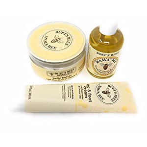 Mama Bees Relaxation Collection