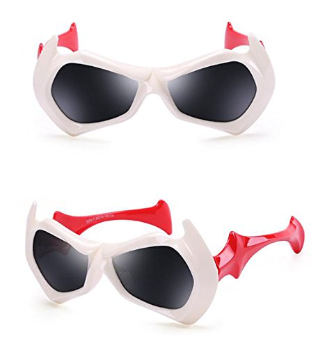 Couleur Soleil Sunglasses Soleil UV Lunettes Lunettes des Lunettes de polarisées 5 de X23 Mode 8 wC7CSqtUx