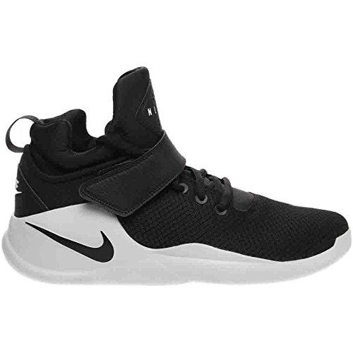 Nike Kwazi Noir / Noir-blanc