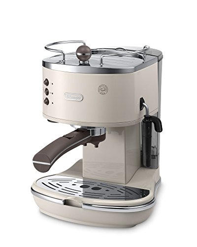 delonghi-icona-vintage-traditional-pump-espresso-coffee-machine-ecov311bg-by-delonghi