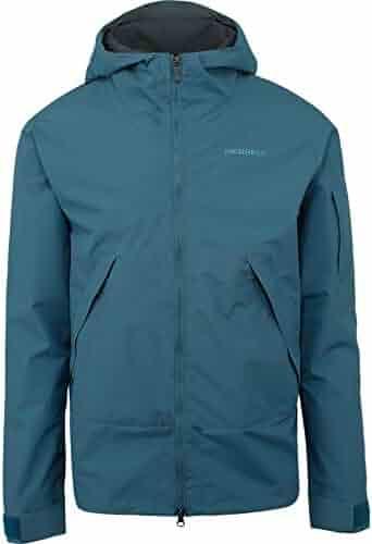 31154aad93b Shopping Merrell - Jackets   Coats - Clothing - Men - Clothing ...