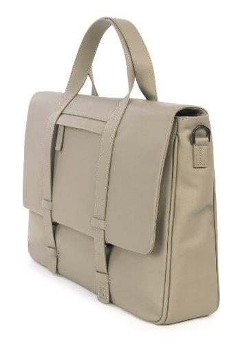 MacBook per White Pro Tema 15 pelle in Tucano vera borsa wgBxpwAS