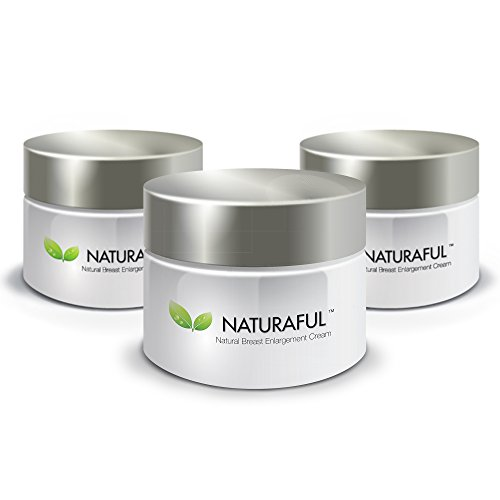 Naturaful works naturally for all body types, age ranges and ethnicities and is used by over , users. Better cleavage without surgery. Unlike invasive surgical options (which can cost tens of thousands of dollars and can lead to complications), Naturaful is a much safer and natural solution.