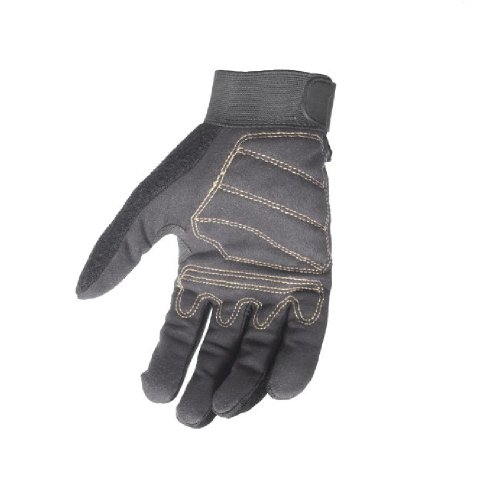 dewalt-dpg20l-all-purpose-synthetic-leather-palm-spandex-back-velcro-wrist-work-glove-large