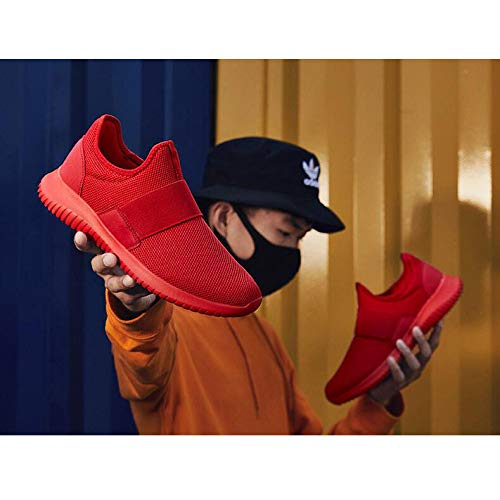 Shoes Atletica Running Red Cross Sneakers Sport Run Coaches Gym Walking 5qU5t