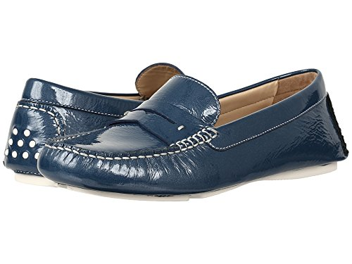 johnston-murphy-womens-maggie-penny-moccasin-blue-11-m-us