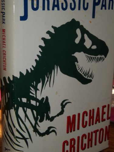 jurassic-park-signed-limited-1st-edition