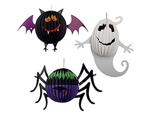 Hallo (Halloween For Sale)