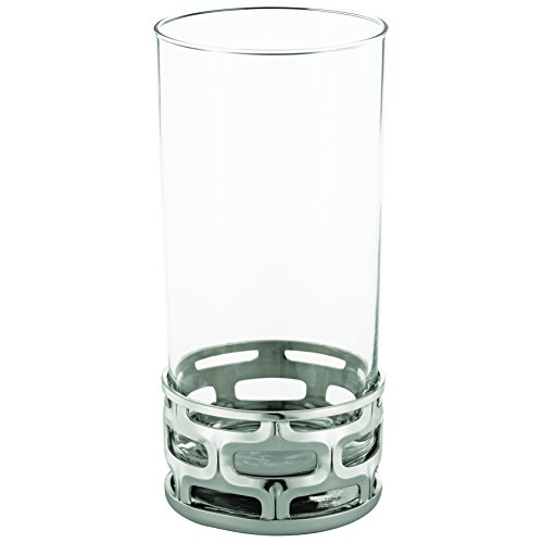 royal-selangor-012448r-high-ball-glass-pewter