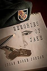 MEMORIES OF JAKE