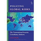 Policing Global Risks: The Transnational Security Consultancy Industry