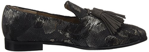 Pedro Miralles Zapatos De Las Señoras 29057 Negro (negro) Descuento de alta calidad d1lEcz4zp