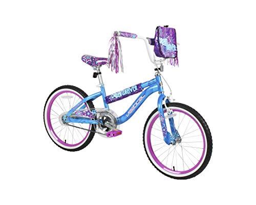 "Vertical Dream Weaver 20"" Bike"