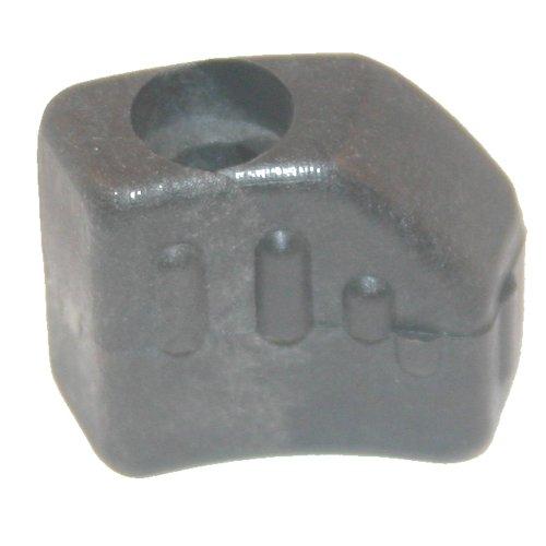 Driven Clutch Ramp Shoe (Driven Clutch Ramp)