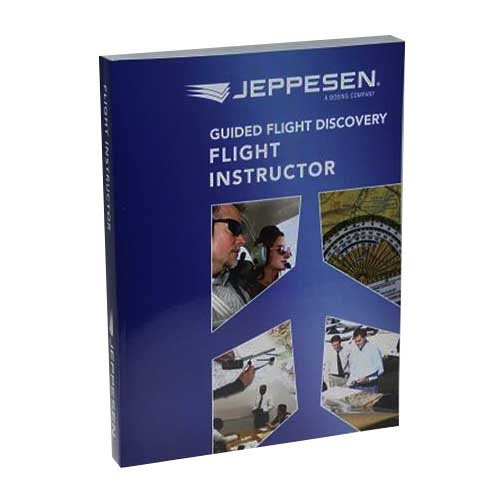 Flight Instructor Manual
