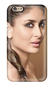 Defender Cases For Iphone 6, Kareena Kapoor Actress Pattern