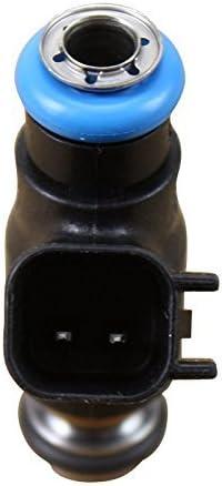 GM Fuel Injector 12613412
