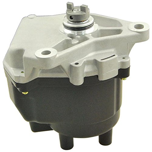 - New Distributor Fits Honda Accord Odyssey Acura CL 2.3 1998-2002 D4T96-07 D4T9608 D4T9703