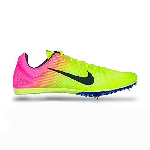 Calcio Scarpe Multicolore Da Nike Uomo P4EBqw