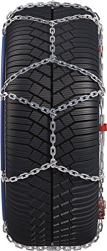 Buy snow cables for car tires