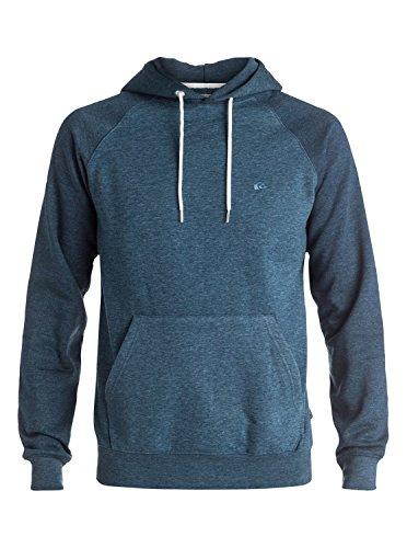 quiksilver-mens-everyday-hoodie-sweatshirt-blue-xl