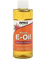 زيت جوجوبا نقي للشعر والبشرة والجسم Now Foods, Solutions Certified Organic Jojoba Oil 118 ml