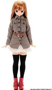 Sahras a la mode Lycee / Progression (1/6 scale Fashion Doll) Azone [JAPAN] by AZONE INTERNATIONAL
