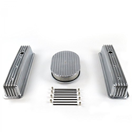 Bestselling Air Valve Covers