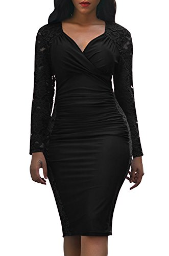 jackets formal dresses - 4