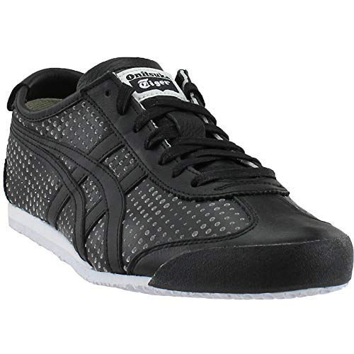 Onitsuka Tiger Unisex Mexico 66 Shoes D816L