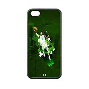 All Star Rajon Rondo plastic hard case skin cover for iPhone 6 4.7'' AB656883