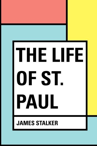 the-life-of-st-paul