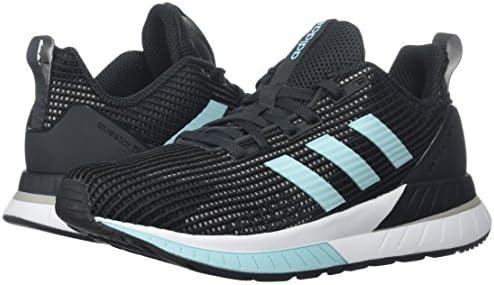 adidas Women's Questar Cc W Running Shoe