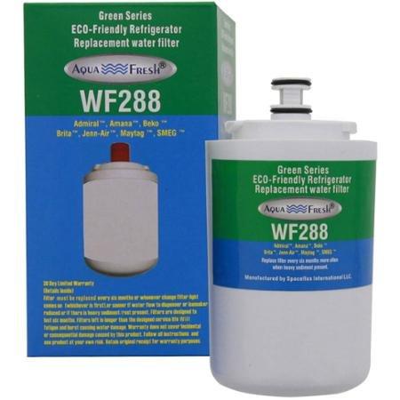 AquaFresh water filter