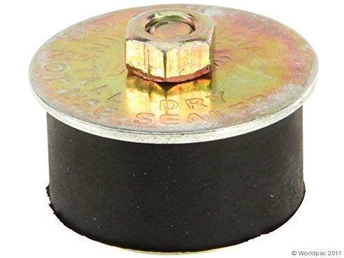 Dorman 10231 1 1/2' Quick Seal Rubber Expansion Plug Dorman - HELP