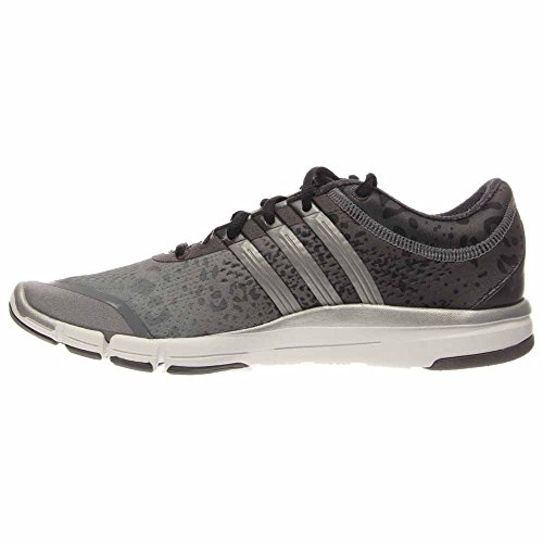 Celebration adidas Adipure 2 360 Grey n0txUqCvwp