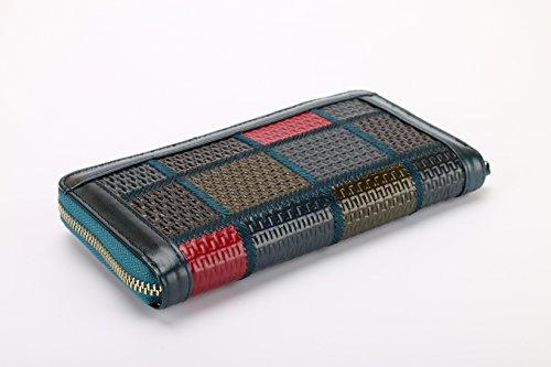 Clutches Handtaschen Main Homme Sac Personalausweishüllen Geldbörsen Damenhandtaschen Pour Noir À 7rqwY7