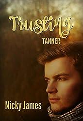 Trusting Tanner