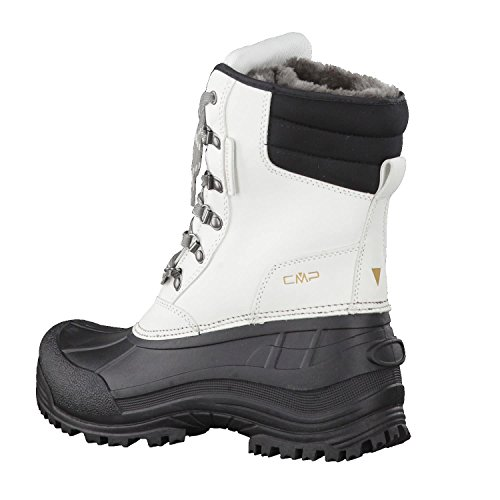 CMP kinos Wmn Snow Boots WP Rock
