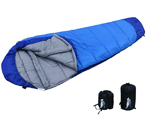 Luxe Tempo Compressible Lightweight Backpacking product image