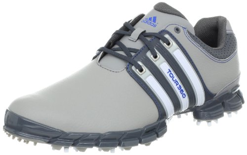 adidas Men's Tour360 ATV M1 Golf Shoe