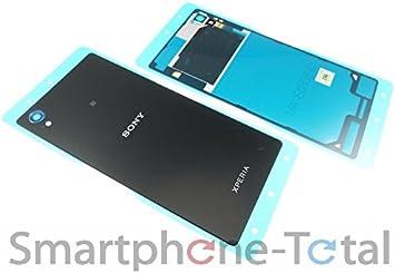 NG de Mobile Original Sony Xperia M4 Aqua e2303 batería tapa ...
