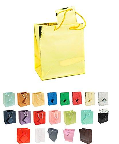 Euro Gift Bags - 3