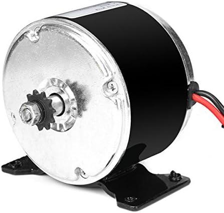 ChaRLes Dc 24V 250W Generador De Motor De Imán Permanente Turbina Eólica Micro Motor