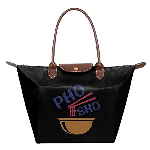 crock pot carry bag - 9